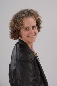 Eibos Wendy Panhuizen