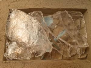 zand glas 2e 2