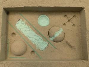 zand glaspoeder 2